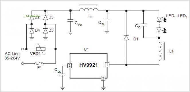 isolated-led-driver-vs-non-isolated-led-driver-3