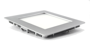 LED Panel Lights (1)