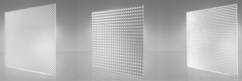 LED panel light diffuser plate LEDAPlus (1)